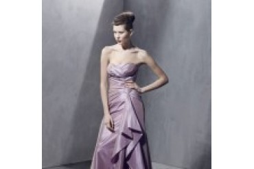 "Love by Enzoani ""In Stock"" Special Occasion Dress - Style D8"