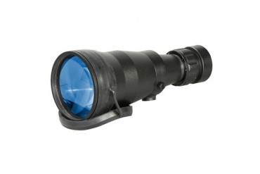 Atn Nvg7 Front Magnifier Lens - Atn 8x Catadioptric Lens For Nvg-7
