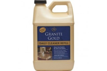 Granite Gold Granite Gold Daily Cleaner Granite Cleaner
