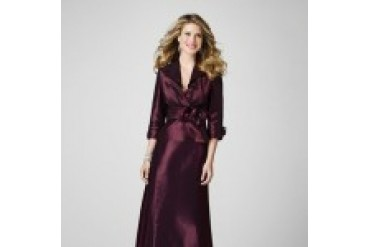 Alfred Angelo Special Occasion Separates Tops - Style 7211