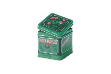 12 Pack Dairy Association Bag Balm Lotion