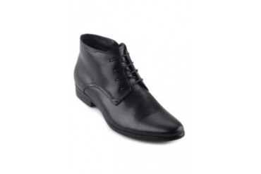 S.BALDO Morven Formal Boots