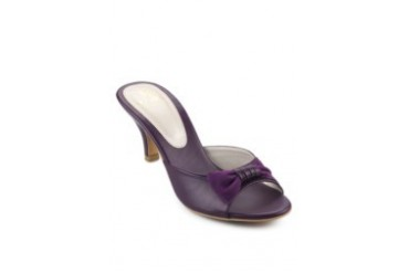 Missel Blinky Heels Purple