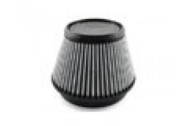 Takeda Pro Dry S Air Filter 5.5in.Flange x 7in.Base x 4.75in.Top x 4.5in.Height