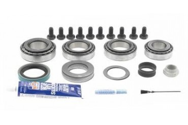 G2 Axle and Gear Dana 30 TJ Master Installation Kit 35-2031 Ring and Pinion Installation Kits