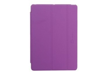 Bloomfield Smart Cover for iPad Air