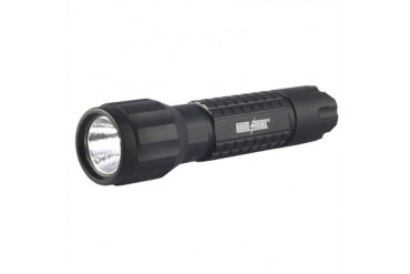 Basic Tactical Light - Tactical Illumination Tool W/Touch Switch