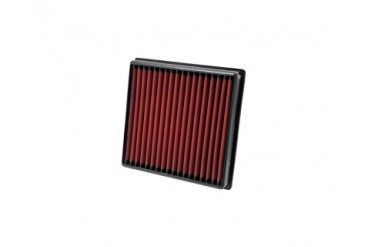 AEM DryFlow Air Filter Chrysler 200 11-14