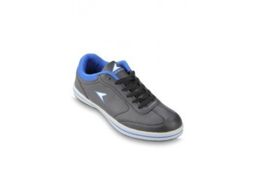 Power Cool A114 Sneaker Shoes