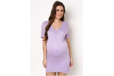 FP Dolman T Dress