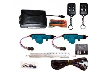 Electric Life Mes Lock Kit  95341 Door Lock Kit