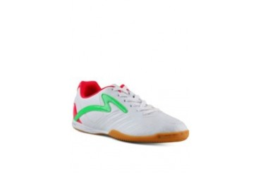 SPECS Viento Futsal Shoes