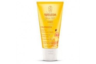 Baby Weather Protection Cream1 OZ