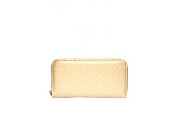 Amelia PU Leather Wallet