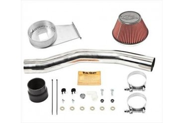 Trail Gear Rock Ripper Extreme Air Intake 180317-1-KIT Air Intake Kits