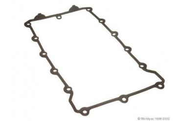 1991-1999 BMW 318is Valve Cover Gasket Elring BMW Valve Cover Gasket W0133-1632636 91 92 93 94 95 96 97 98 99