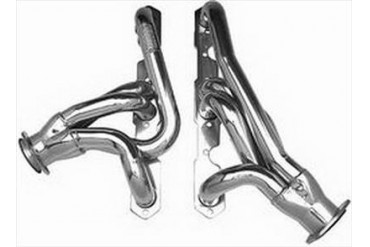 Hedman HTC Conversion In Frame Exhaust Header 69676 Exhaust Headers