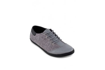 Emruti Fashion Lace-up Shoes