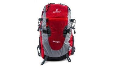 Alpinepac Ranger 3000 Backpack
