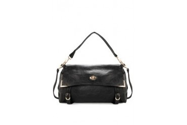 Cocolyn Lauren Hand Bag