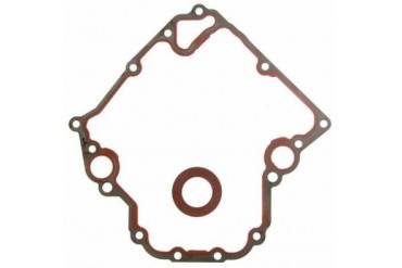 1999-2001 Jeep Grand Cherokee Timing Cover Gasket Felpro Jeep Timing Cover Gasket TCS46000 99 00 01