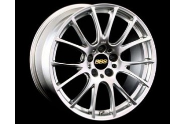 BBS RE-V Wheels 19x9 5x120 22mm