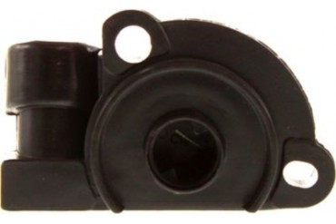 1992-1997 Chevrolet S10 Throttle Position Sensor Replacement Chevrolet Throttle Position Sensor REPC314203 92 93 94 95 96 97