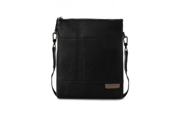 LOMBARDI GIOVANNI City Bags