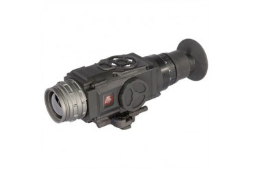Thor Thermal Weapon Sights - Thor320-2x 320x240 30mm 60hz 25 Micron