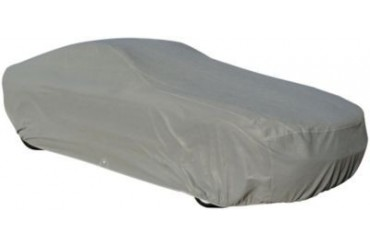 2004-2005 Mercedes Benz C230 Car Cover Rampage Mercedes Benz Car Cover 1304 04 05