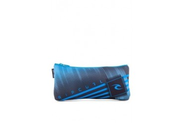 Rip Curl Impact Small Neo Pencil Case