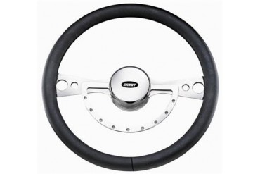 Grant Steering Wheels Heritage Collection Steering Wheel  15851 Steering Wheel