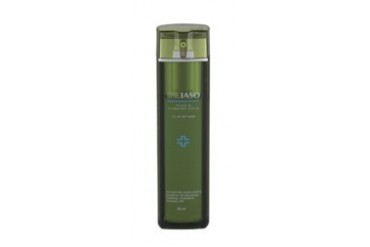 DR. IASO Triple M Hydrating Serum