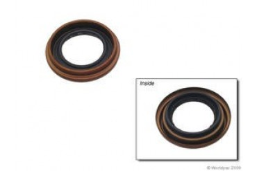 1973-1997 Jaguar XJ6 Pinion Seal Qualiseal Jaguar Pinion Seal W0133-1628592 73 74 75 76 77 78 79 80 81 82 83 84 85 86 87 88 89 90 91 92 93 94 95 96 97