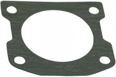 1995-2004 Toyota Tacoma Throttle Body Gasket Beck Arnley Toyota Throttle Body Gasket 039-5057 95 96 97 98 99 00 01 02 03 04