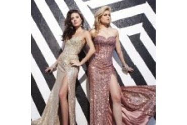 Tony Bowls Evenings - Style TBE21376