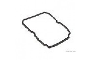 2005-2010 Chrysler 300 Automatic Transmission Pan Gasket Hebmuller Chrysler Automatic Transmission Pan Gasket W0133-1638111