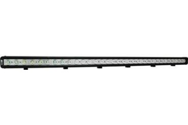 "Vision X Lighting  42"" Xmitter Low Profile Prime Narrow Beam LED Light Bar XIL-LP3310 Offroad Racing, Fog & Driving Lights"