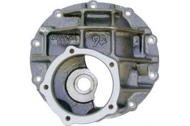 Currie Ford 9in. 3rd Member Cases CE-4027D Axle Housing