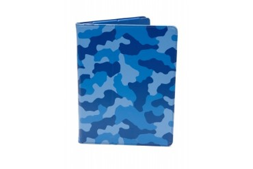 Perry Ellis Camo Ipad Case