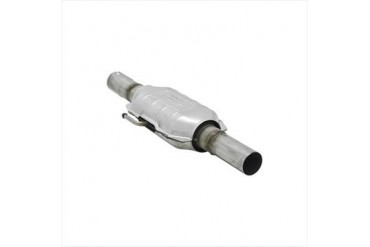 Flowmaster Exhaust Direct Fit Catalytic Converter 2010029 Catalytic Converters