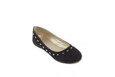 Sole Loafer Flats