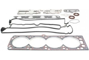 1998-2003 Isuzu Rodeo Engine Gasket Set Beck Arnley Isuzu Engine Gasket Set 032-2989 98 99 00 01 02 03