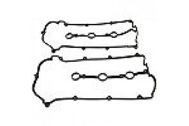 1993-1995 Ford Probe Valve Cover Gasket Replacement Ford Valve Cover Gasket REPM312901