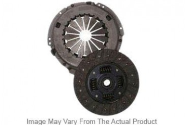 1993-1998 Volkswagen Jetta Clutch Kit Auto Com Volkswagen Clutch Kit ECO31-51020 93 94 95 96 97 98