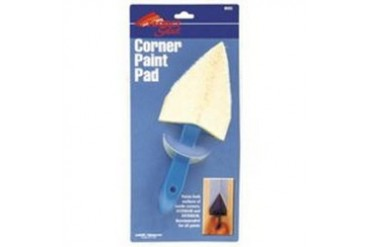 6 Pack Linzer Products 8002 Flocked Foam Corner Pad Paintr