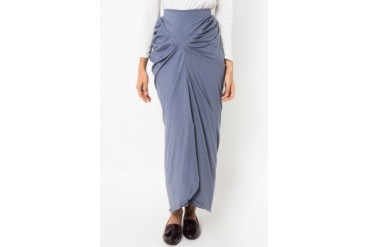 Silkaclothing Synott Skirt