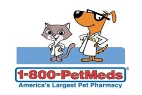 www.1800petmeds.com Coupon