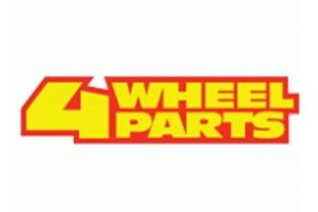 4wheelparts