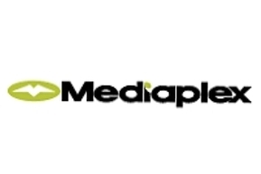 altfarm.mediaplex.com Coupon